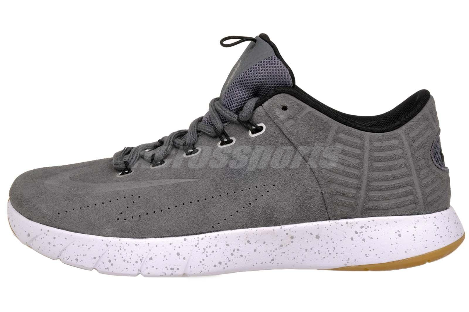 nike lunar basketball shoes low