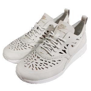 Nike Air Max Thea Joli Blanche