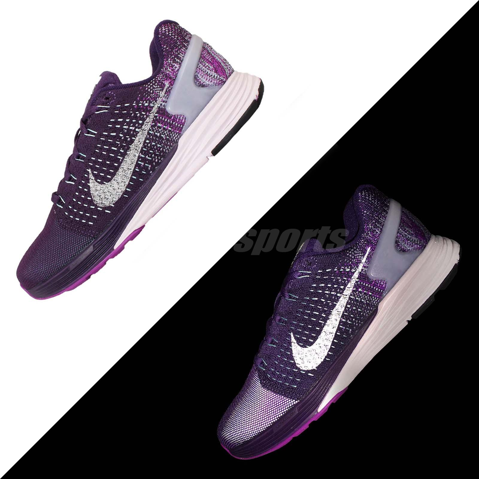 Nike Lunarglide 7 Flash