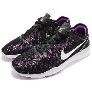 nike free 5.0 tr womens purple