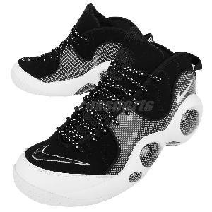 jason kidd basketball shoes 28 images nike zoom flight