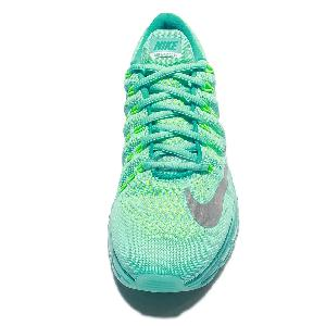 air max 2016 kids Green