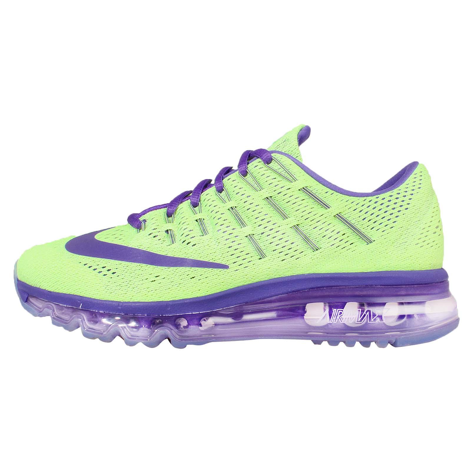 nike air max 2016 kids price