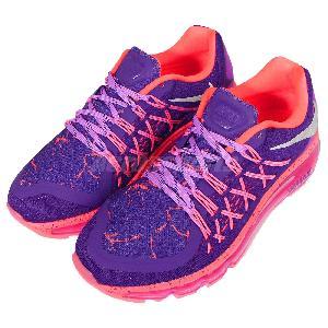 nike air max 2015 kids purple
