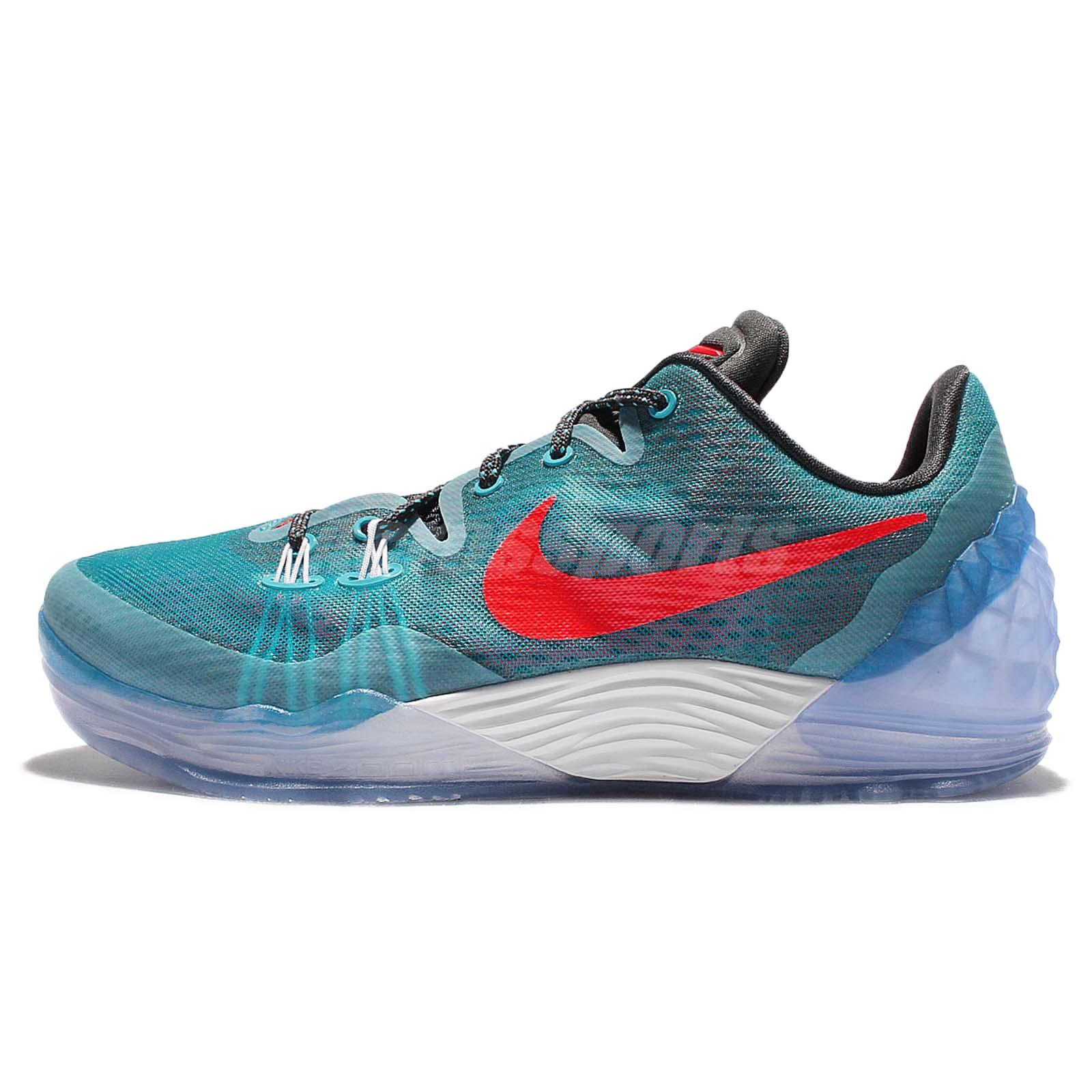 Real Kd 4 For Sale Nike Zoom Kd 4 For Sale  14ab3cb4a85f