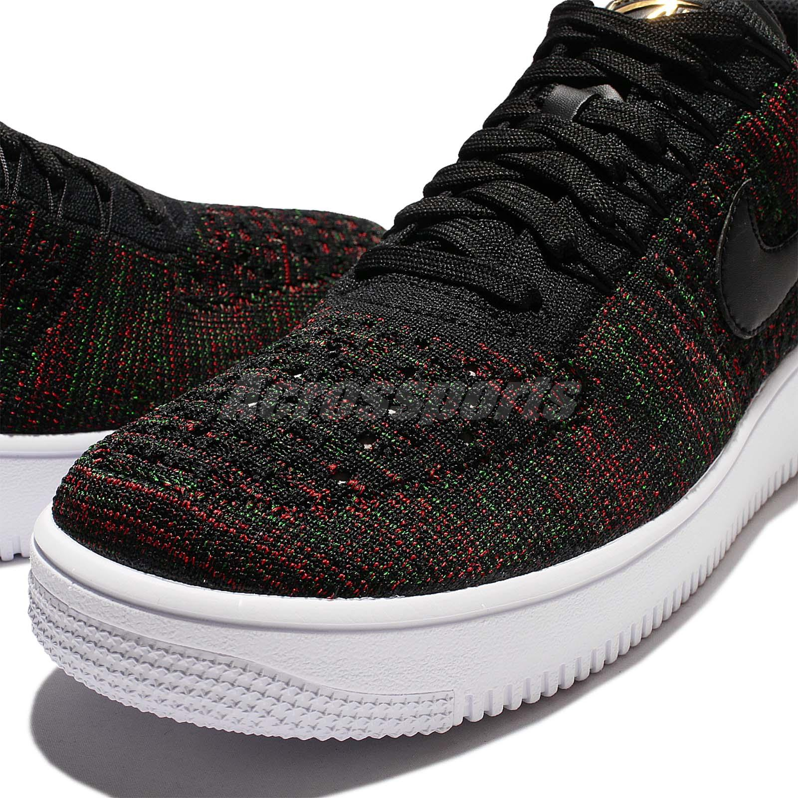 Nike Air Force 1 High Premium [386161 006] NSW Dark Shadow