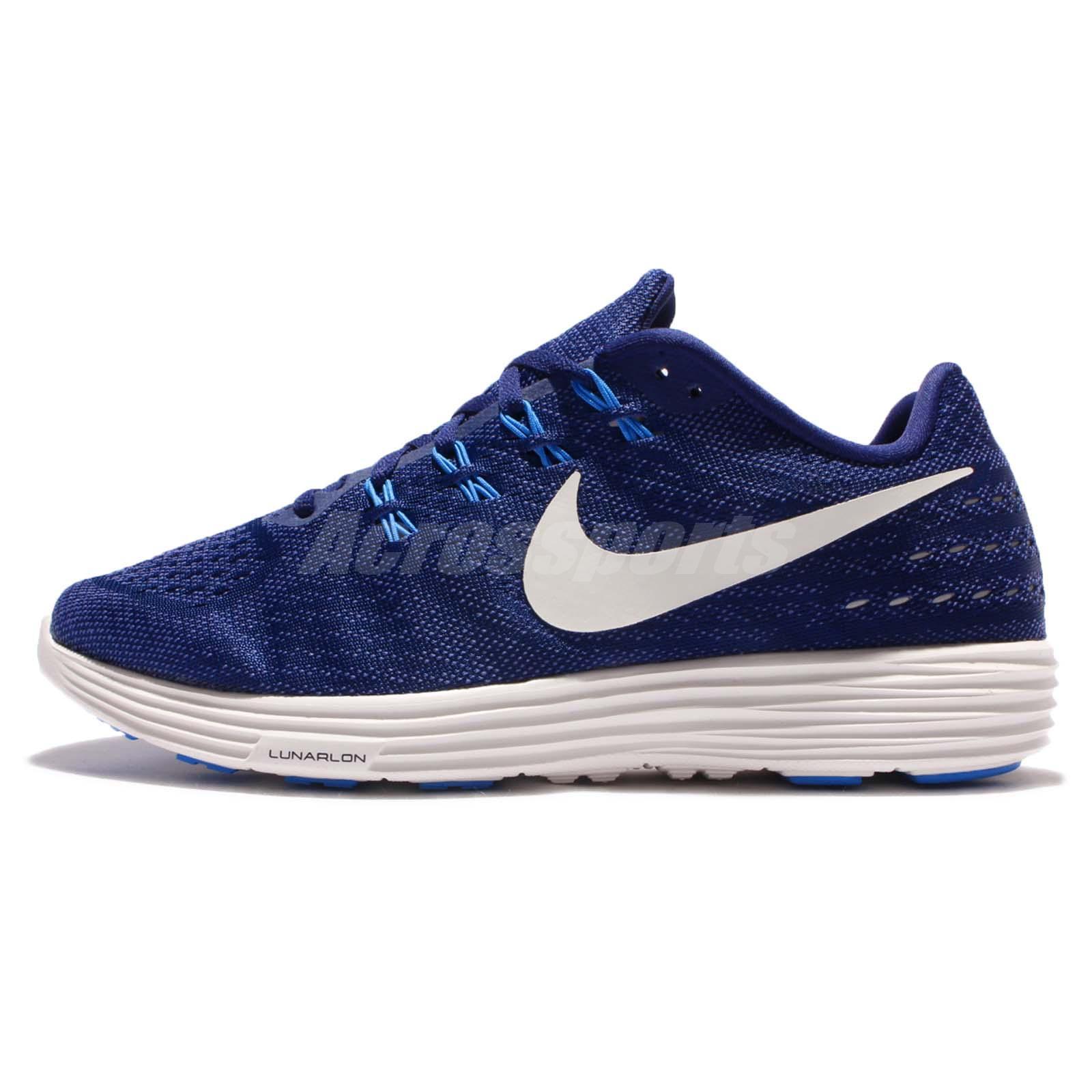 Lunarlon Nike Shoes Ebay