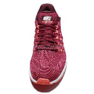 Nike Air Zoom Vomero 11 iD