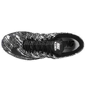Nike Air Max 2016 Print Mens