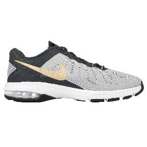 prrna Nike Air Max Full Ride TR Mens Cross Training Shoes Sneakers
