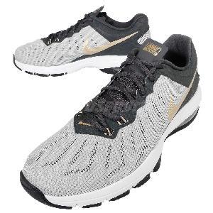 enjqe Nike Air Max Full Ride TR Mens Cross Training Shoes Sneakers