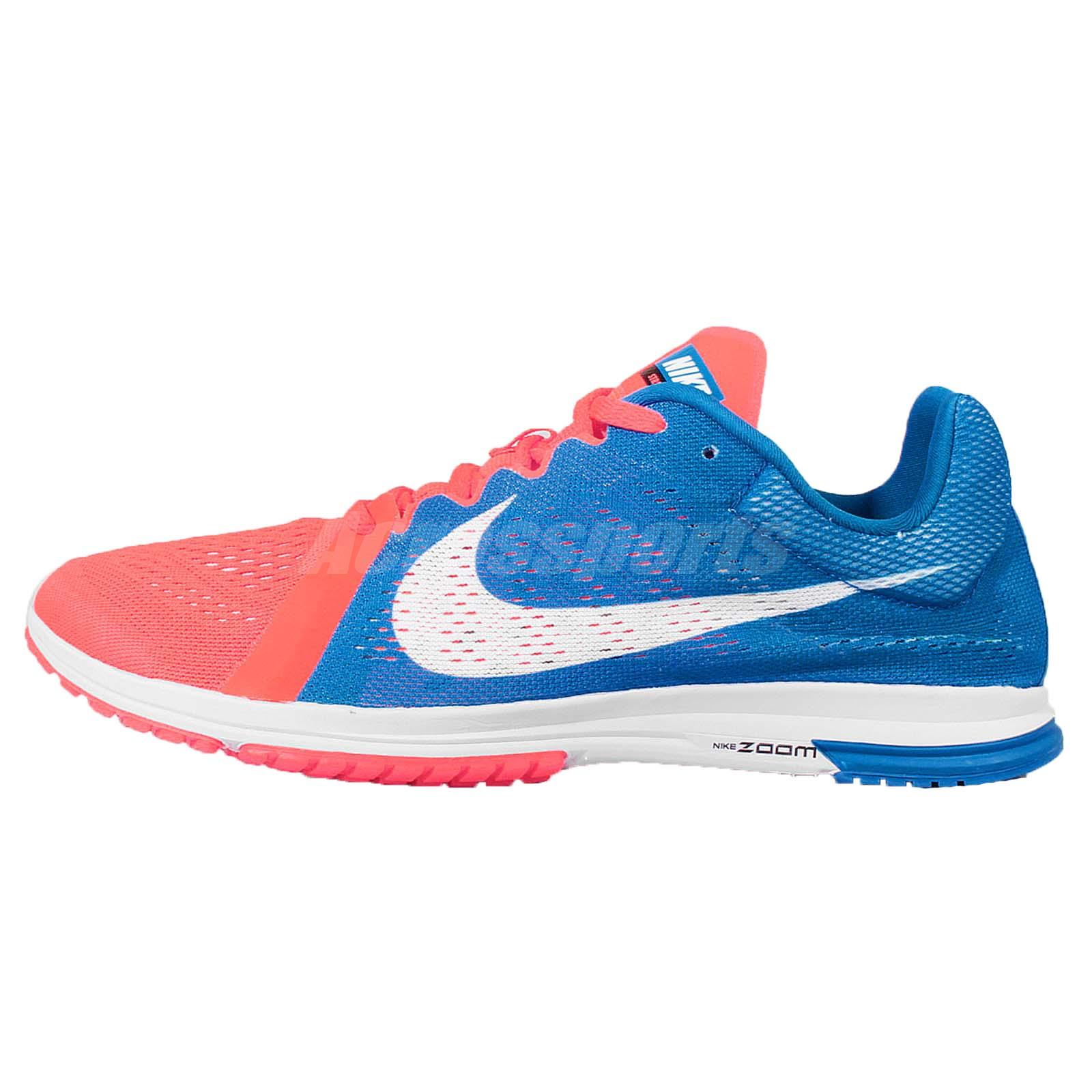 8868a2ff9fbe0 Acquista nike racing zoom - OFF79% sconti