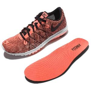 Cheap Nike Free Runs Tr Fit 5.0 University of Science and Arts of Oklahoma