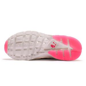 Nike Air Huarache Run Ultra 819151-401