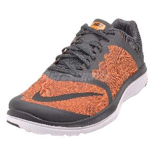 Nike Fs Lite Run 2 Mens Kellogg Community College