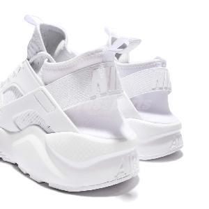 Nike Air Huarache Run Ultra 819685-101
