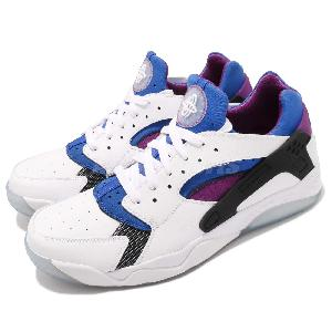 nike air flight huarache shoes