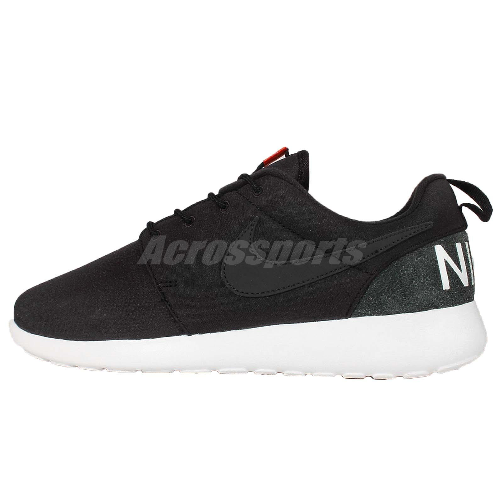 Nike Roshe Run Retro