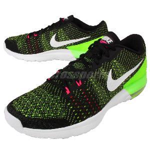 supra vaider kids - Nike Air Max Typha Green White Mens Cross Training Shoes Trainers ...