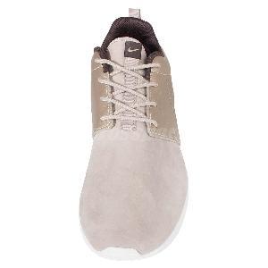Nike Roshe Run Gold Premium