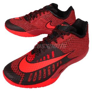 Nike Hyperlive Shoes