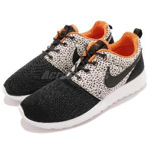 Nike Roshe Run One Safari