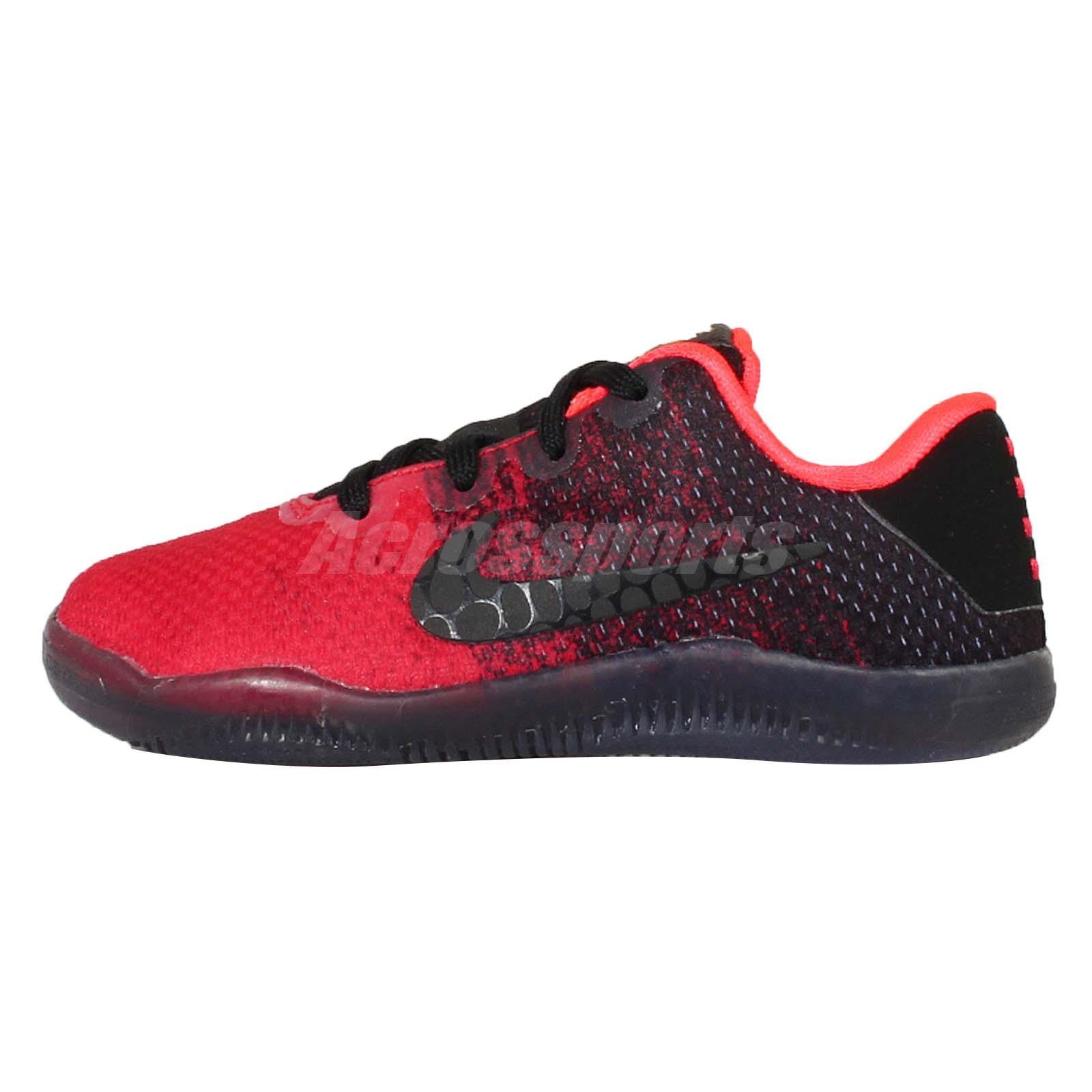 baby kobe bryant shoes