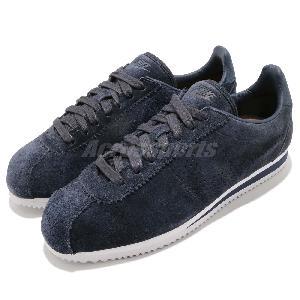 Nike Cortez Lx