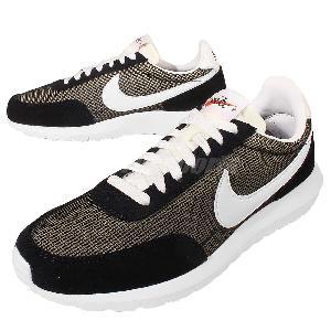 gkfzb Nike Roshe Dbreak NM Daybreak Black White One NSW Mens Running