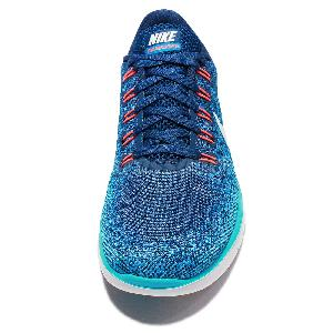Nike Free Rn Distance Indonesia