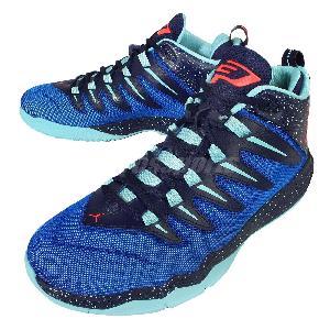 Nike Jordan CP3 IX 9 C... Chris Paul Shoes 9