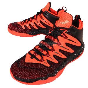 Nike Jordan CP3.IX X 9... Chris Paul Shoes 9