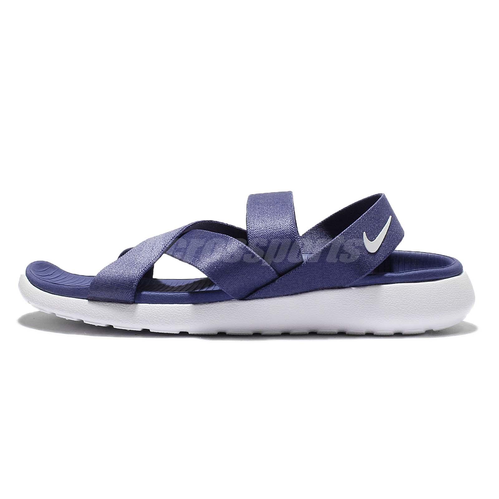 Nike Roshe One Sandal