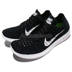 Nike Free Rn 44