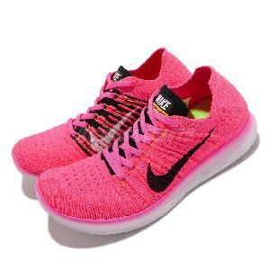 Nike Free Rn Flyknit Singapore