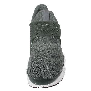 Nike Sock Dart Se 833124-302