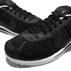 Nike Cortez Ultra Breeze