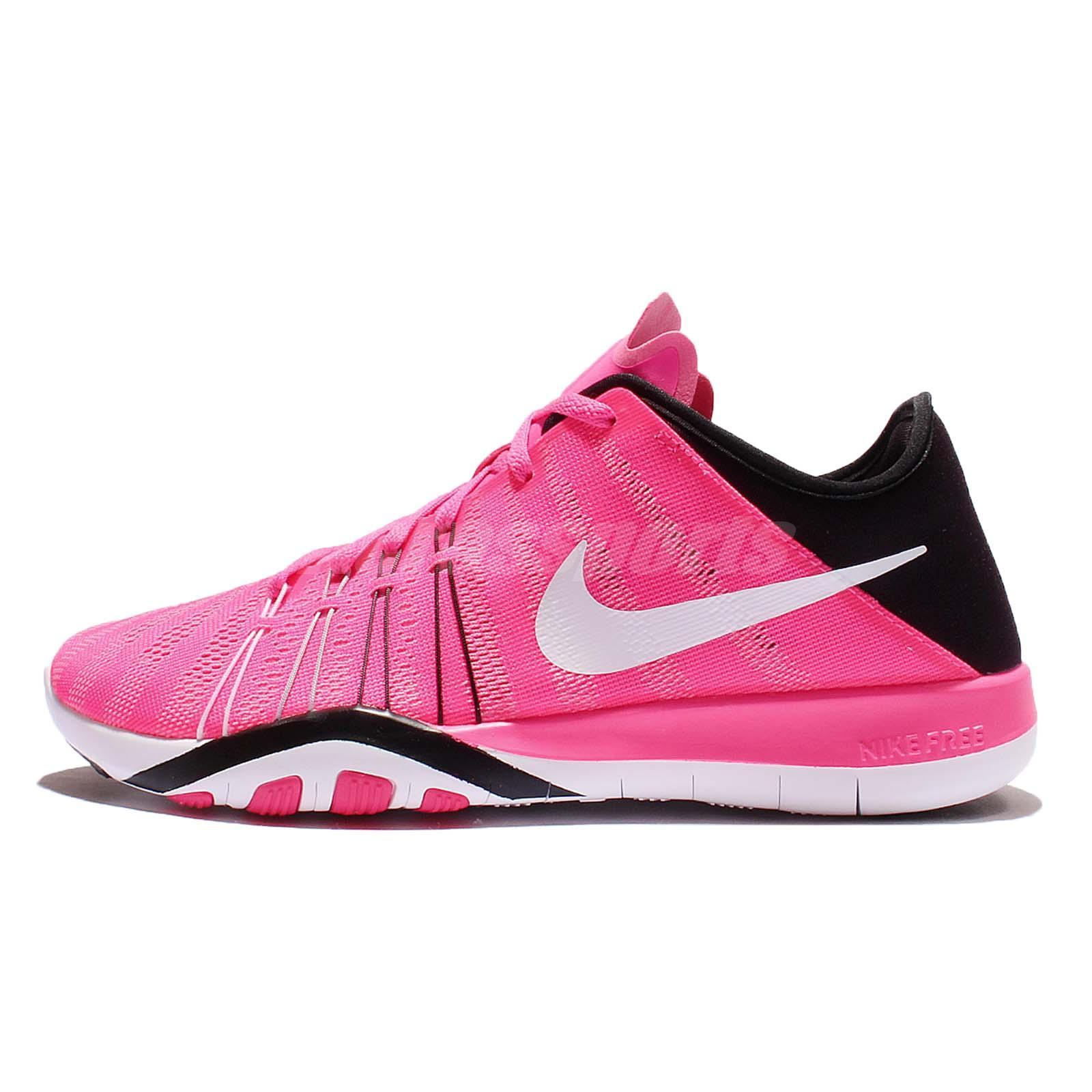 Jordan Wedge Sneakers Black Nike Zoom Lebron XII 12 Men Basketball Shoes  Light Purple Black Orange 6c3ed658eb