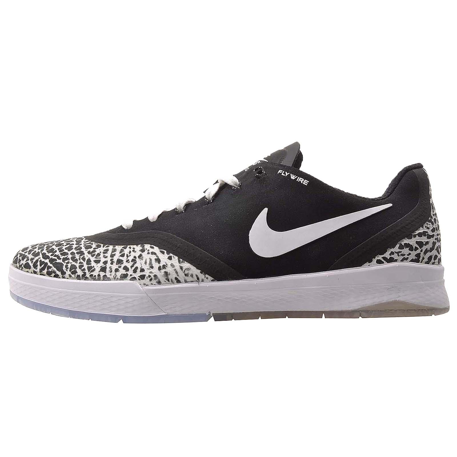 made for skate nike sb Nike Air Presto Essential
