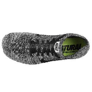 Nike Free Rn Flyknit Id Women's Running Shoe