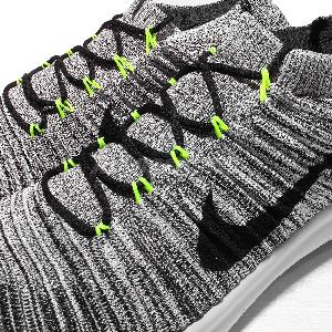 Nike Free Rn Motion Flyknit Indonesia