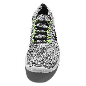 Nike Free Rn Motion Flyknit For Sale