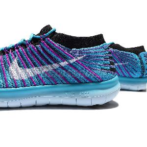 Nike Free Rn Motion Flyknit India