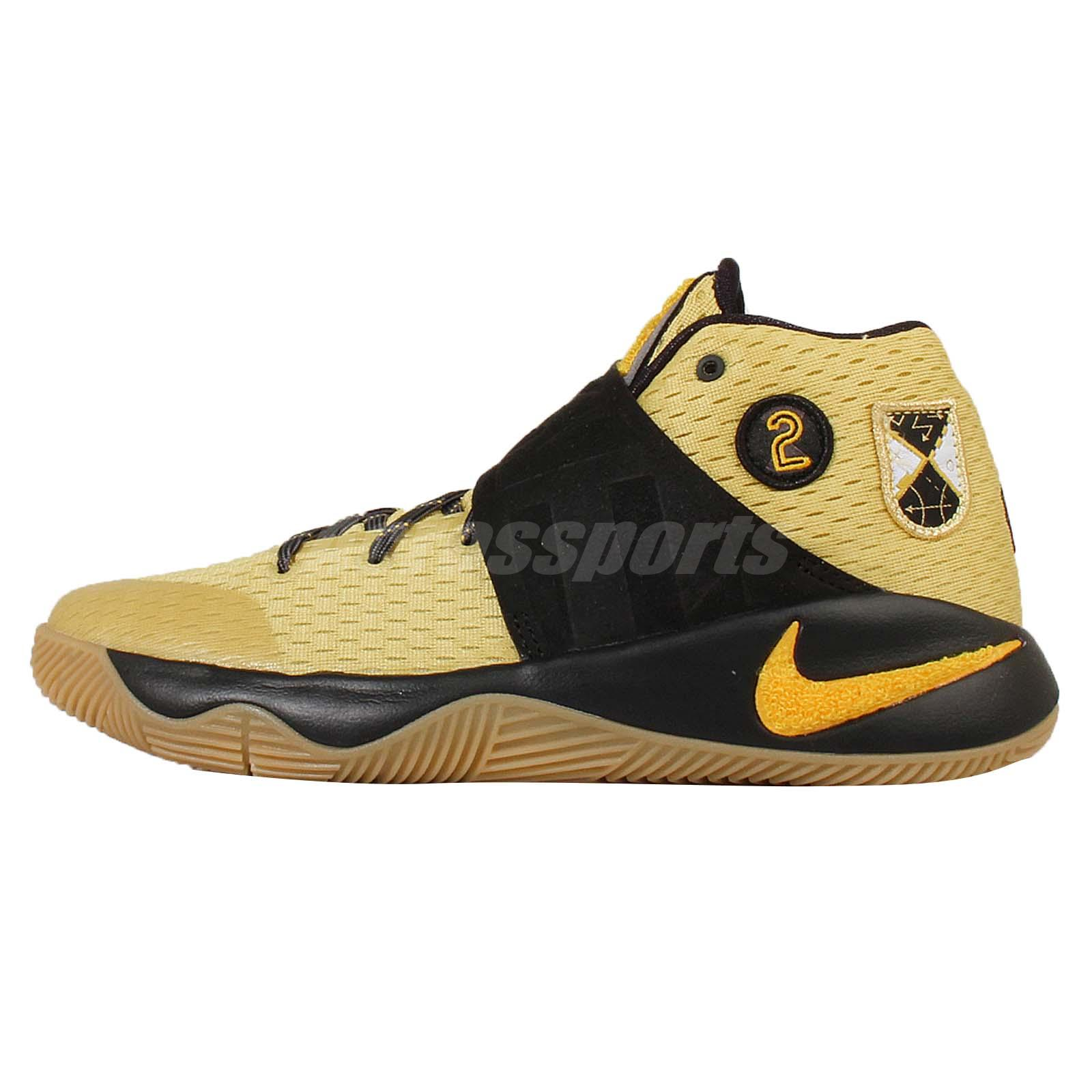 ed36a401691d ebay kyrie irving basketball shoes