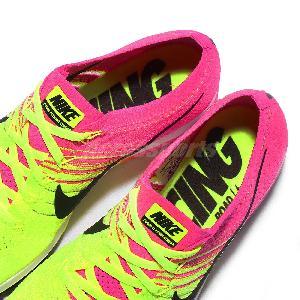 Nike Flyknit Streak Unltd
