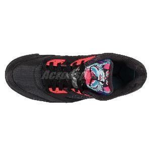 nike air max ultime - Nike Air Jordan 5 Retro Low CNY Chinese New Year Men Shoes AJ5 ...