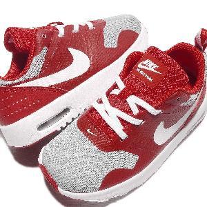 Nike Air Max Tavas Infant