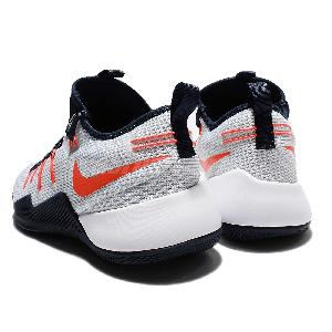 Nike Hypershift Cheap