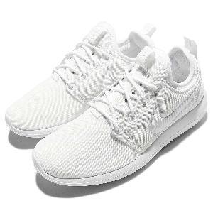 Nike Roshe Two Flyknit Hi (W) : Footwear: YCMC