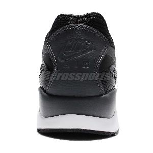 nike air max destin tb - Wmns Nike Air Pegasus 92/16 Retro Black Grey Womens Running Shoes ...